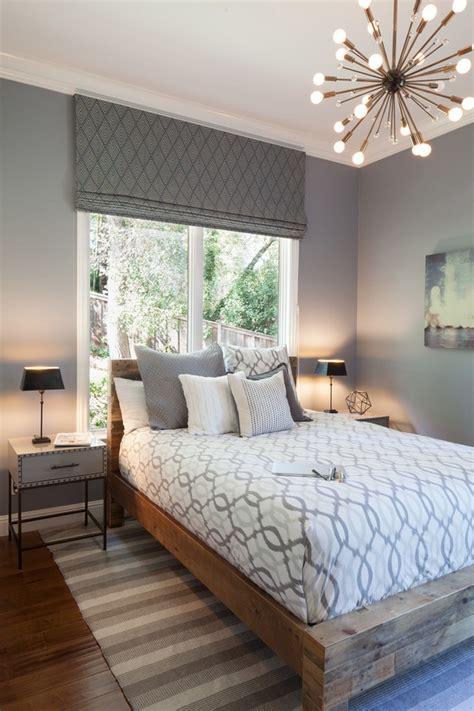 Schlafzimmer Welche Wandfarbe by Farbgestaltung Im Schlafzimmer 32 Ideen F 252 R Farben