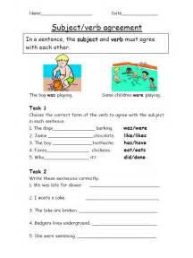Image result for 4 homework sheets