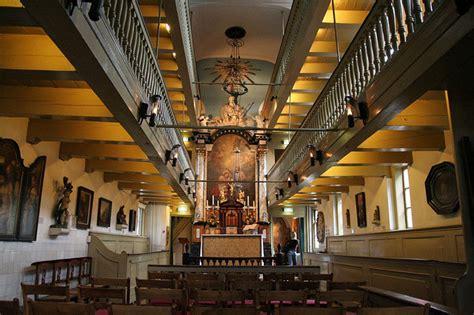 church in the attic amsterdam museum amstelkring practical information photos and