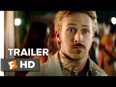 nice guys download download video the nice guys official trailer 2 2016