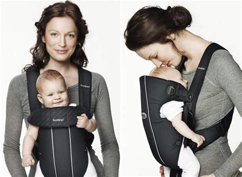 best baby carrier 13 best baby carriers