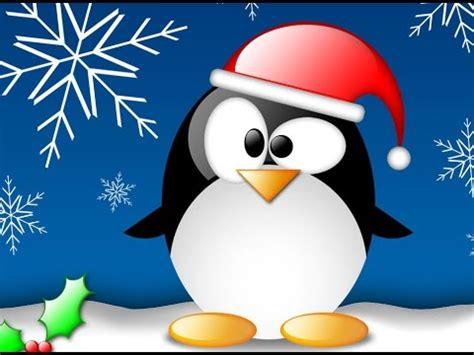 imagenes de navidad animadas para niños villancicos en ingl 233 s para ni 241 os mix m 250 sica de navidad en