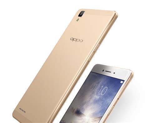Hp Oppo Neo 7 Terbaru harga oppo mirror 7 terbaru spesifikasi lengkap 2016