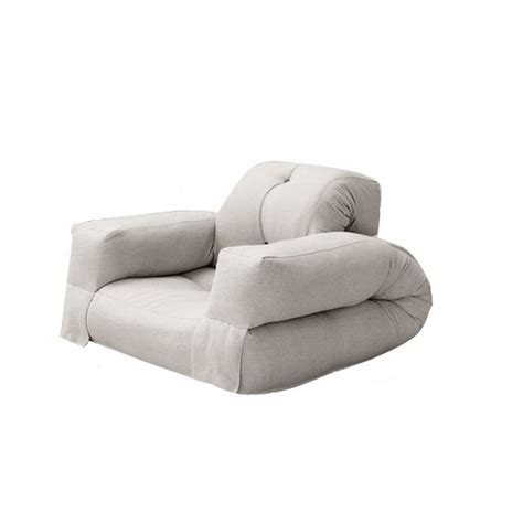 hippo futon fresh futon hippo kids sized convertible futon chair bed