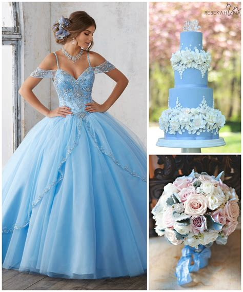 princess themed quinceanera decorations quince theme decorations quinceanera ideas princess