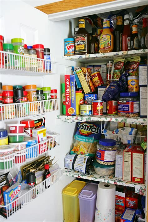What Does A Food Pantry Do by Does Your Diet Rate As Anxiety Medicine Take The
