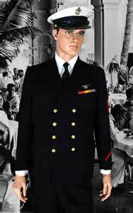 chief petty officers uniforms us navy 2016 car release