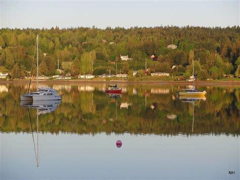 seattle love boat rental seattle boating guide boatsetter