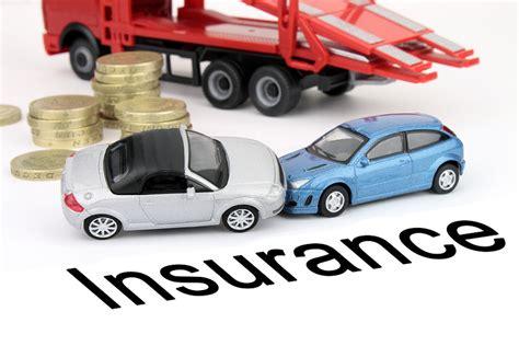 auto insurance companies  usa techno blog