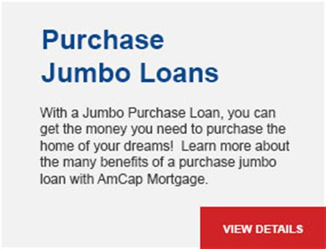 using a 401k loan to buy a house using a 401k loan to buy a house jumbo mortgage loans best non conforming home