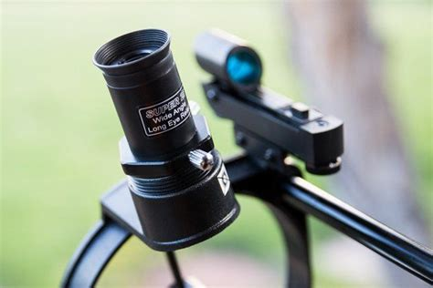 best telescopes for beginners the best telescopes for beginners the wirecutter autos post