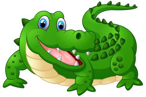 crocodile clipart crocodile clipart crocodile clipart