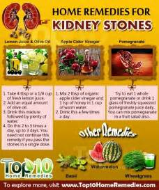 home remedies for kidney stones page 2 of 3 top 10