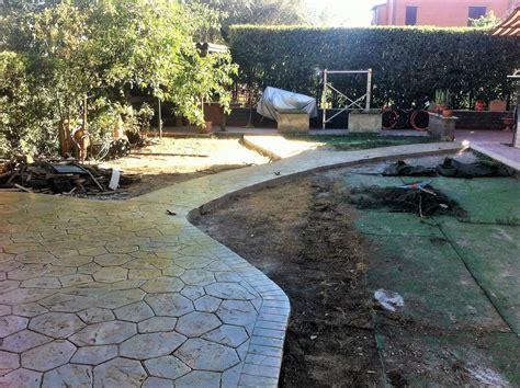 pavimenti roma cemento stato cemento stato roma pavimenti esterni