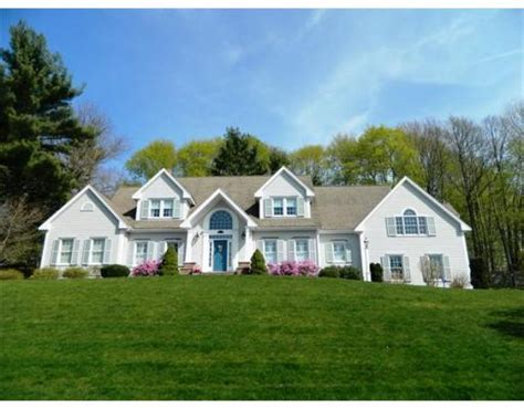 open house in andover ma north andover open houses this weekend may 31 june 1