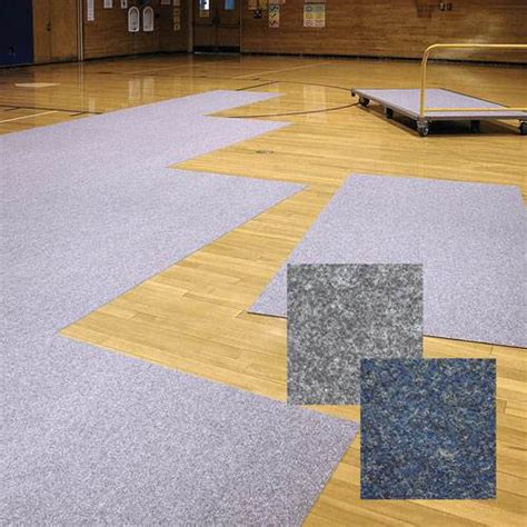Cover Tile Floor Pro Shield Floor Cover Tile Athletic Connection