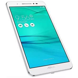 Asus Zenfone Go 6 9 Zb690kg Ory Tempered Glass Anti Gores buy asus zenfone go 6 9 quot zb690kg white invadeit co th