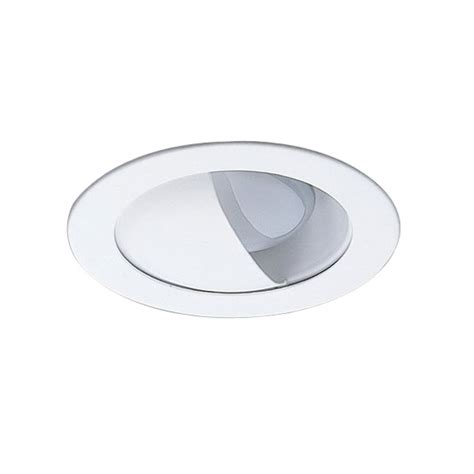 recessed ceiling light trim recessed lighting buying guide
