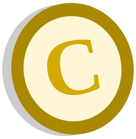 c com file symbol c class svg wikipedia