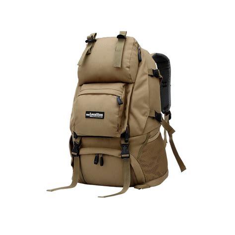 Tas Travelling jual tas gunung travelling dan cing