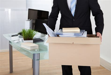 76 office furniture movers toronto office movers