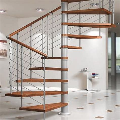 escalier en colima 231 on frenchimmo