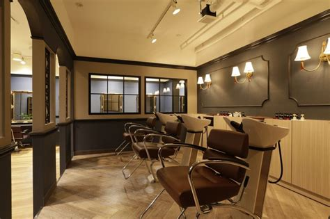 how to judge beauty in interior design beauty salon interior design ideas chairs mirrors