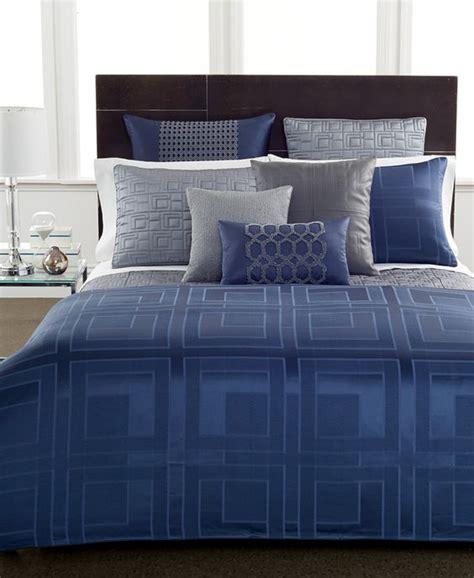 ralph lauren bedding macys hotel collection ralph lauren bedding collections macy