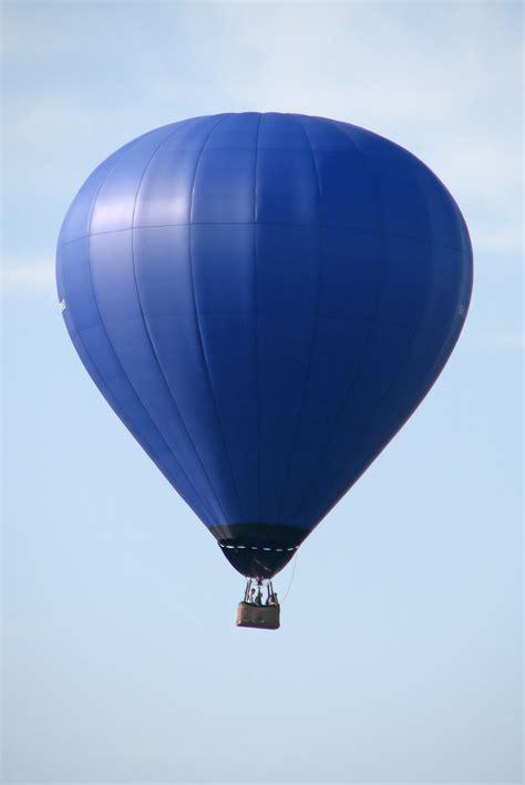 air balloon l for sale american air balloon for sale triple weft hair