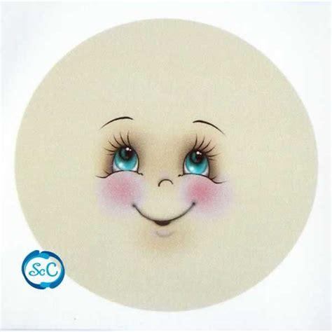 imagenes de ojos tiernos ojos animados tiernos con pesta 241 as buscar con google
