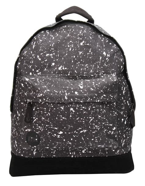 Kaos Dc Black Simple Premiun premium splattered backpack black white mi pac sacs 224 dos snowleader