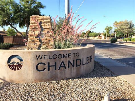 home values in chandler arizona september 2016