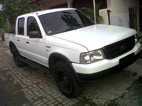 Kaos Jeep 07 by Jual Jeep Cabin Ford Ranger Jual Jeep