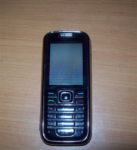 nokia old mobile picture old nokia 6233 classic mobile phone image phonepict