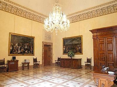 palazzo chigi interno adnkronos