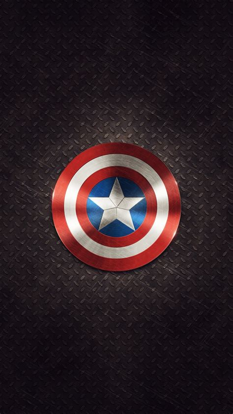 Captain America Note 2 Wallpaper | captain america civil war hd wallpapers for xiaomi redmi
