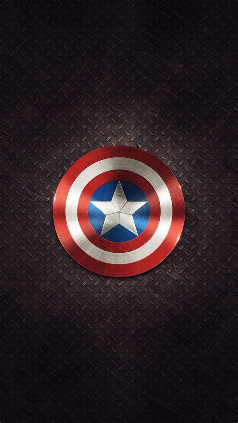Captain America Vs Y0205 Redmi Note 3 3 Pro Casing Custom captain america civil war hd wallpapers for xiaomi redmi note 3 wallpapers pictures