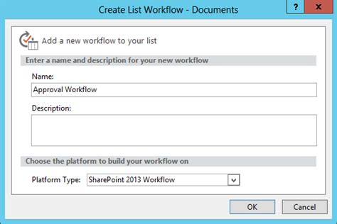 sharepoint 2013 approval workflow with dynamic approvers