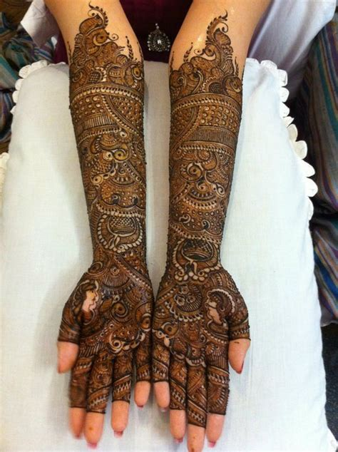 full body henna tattoo bridal mehndi designs for and legs 2018 with