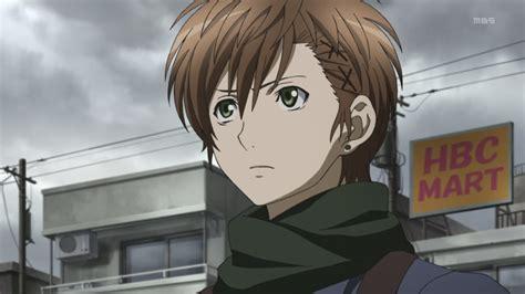 sinopsis film anime zetsuen no tempest yoshino takigawa zetsuen no tempest wiki fandom