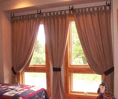How To Make Swag Valances how to make swag curtains furniture ideas deltaangelgroup
