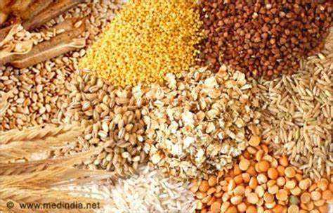 whole grains rich in iron top iron rich foods dietary sources of iron