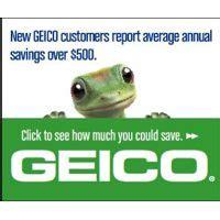 geico motorcycle insurance customer reviews product insurance plans geico car insurance plans