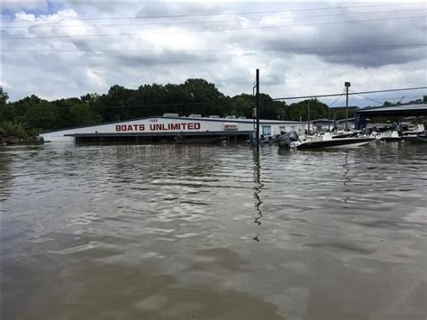 boats unlimited airline hwy baton rouge louisiana great - Boats Unlimited Baton Rouge La