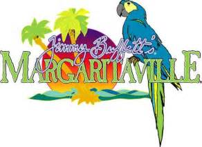 it s always 5 o clock somewhere with a margaritaville