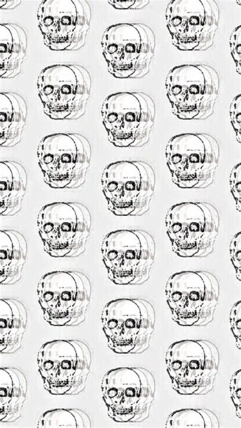emoji skull wallpaper background cool cute emoji galaxy grunge hipster