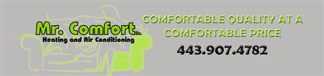 mr comfort heating and cooling mr comfort lite jpg mr comfort cooling and heating