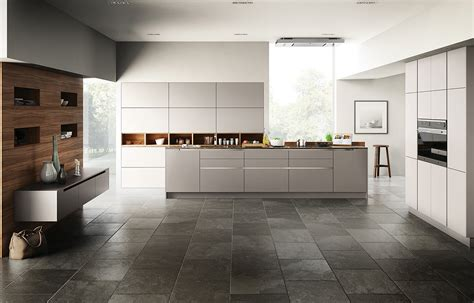 electrolux launches new range of kitchen appliances in partnership with poggenpohl group electrolux launches new range of kitchen appliances in