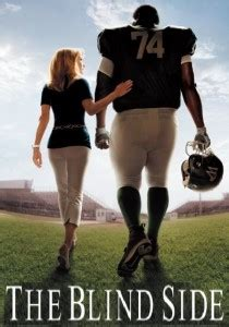 The Blind Side Full Movie Online The Blind Side 2009 Movie Free Download 720p Bluray