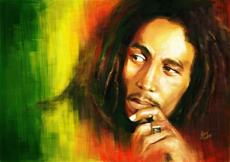 bob marley the life of a musical legend by gary jeffrey bob marley we ve moved join us at youthvoices live